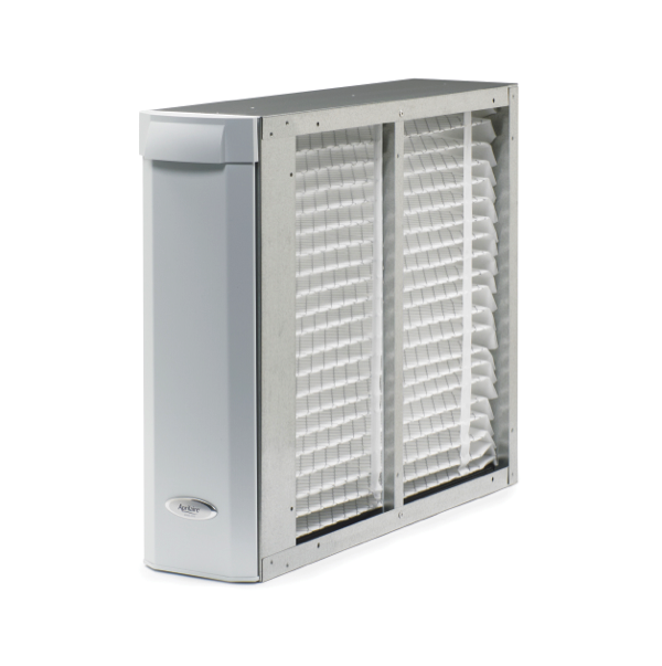 AC Filter and HVAC Filters