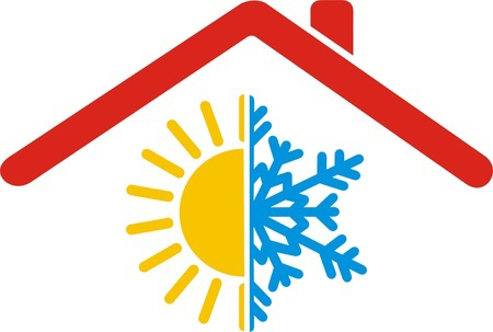 Heating and Air Conditioning Services in Sarasota, FL