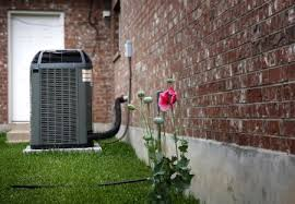 Heat Pump Systems and Geothermal Heating