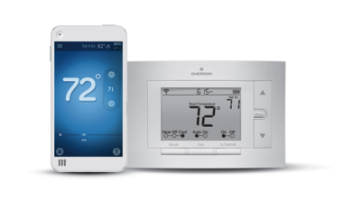 Thermostat Installation and Thermostat Wiring